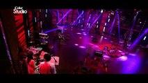 Ali Zafar feat. Danyal Zafar  Julie  Coke Studio Season 10  Episode 4.