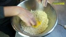 Astuce cuisine : comment réussir sa pâte à tarte brisée maison en 5 minutes