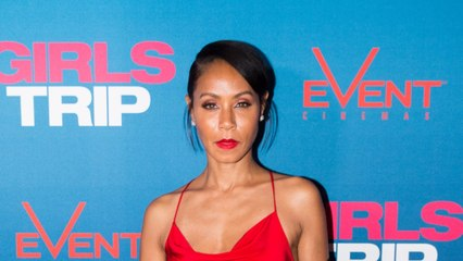 jada pinkett smith denies being member of controversial church