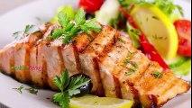 10 Foods That Cure Diabetes   Diabetics Must Eat Foods