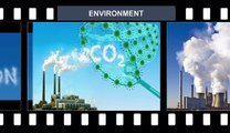 Compressed Air Leakage Management &  Audit | Compressed Air System Energy Audit