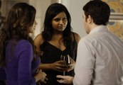 FULL SERIES \ The Mindy Project : Season 6 Episode 3 FuLL - (( ENG--SUB ))