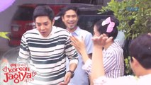 My Korean Jagiya Teaser Ep. 23: Welcome to the family, Jun Ho!