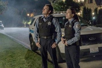 Tv Show!! Chicago P.D. 'Season 5 Episode 1' FuLL Streaming!!