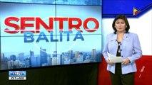 GLOBALITA: Bilang ng mga nasawi sa lindol sa Mexico, umabot na sa 100
