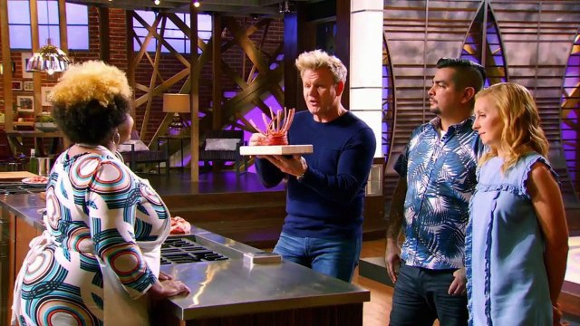 Watch MasterChef Season 8 Episode 20 Full Show {{ HD }}