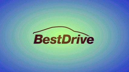 BestDrive, votre spécialiste de l'entretien auto !