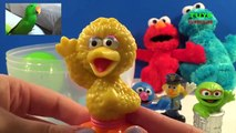 Sesame Street Oscar The Prince - Dailymotion Video