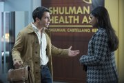 The Mindy Project Season 6 [Episode 3] | [[Hulu]] *WATCH..FULL*
