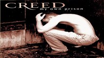 MY OWN PRISON - CREED: VLOG/ANÁLISE COMPLETA DO CD