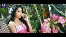 Sivaji And Chitram Seenu Funny Comedy Scenes Episode - 5 - Latest Telugu Comedy Scenes - TFC Comedy