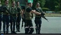 مسلسل العهد - الموسم الثاني اعلان الحلقة 2 مترجم للعربية