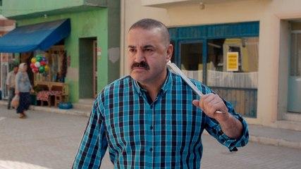 Türk Malı 7. Bölüm İntikam Peşinde