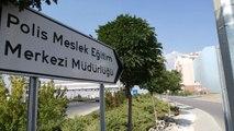 Niğde Polis Meslek Yüksekokulu'nda Helikopter Kazası: 1 Polis Şehit, 1 Yaral