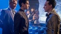 Gotham Season 4 Episode 4 full episodes online