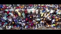 Watch Online Full Movie Bailaras - Official HD Trailer- Binnu Dhillon - HDEntertainment