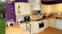 A vendre - Maison/villa - Penne d Agenais (47140) - 5 pièces - 109m²