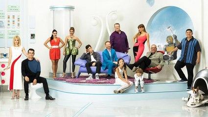 Modern Family Season 9 Episode 2 Videos Dailymotion