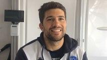 Rugby. Pro D2 : Vannes - Biarritz vu par Alexandre Mourot