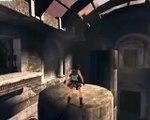 Lara Croft Tomb Raider: Anniversary - The Complete Guide (Part 14 of 79)