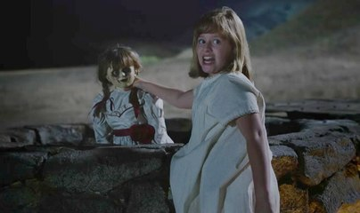 Beaches] Annabelle creation full movie in hindi download