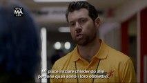 "American Horror Story 7x04 Promo ""11/9"" (HD) Season 7 Episode 4 Promo - sub-ita -"