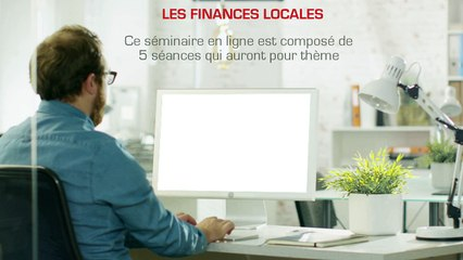 56b33bf91b3 Les fondamentaux des finances locales (FUN)