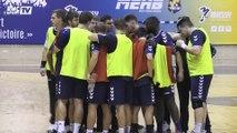 Handball – Massy, petit poucet de Lidl Starligue, affronte le PSG
