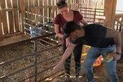 Vanderpump Rules Jax & Brittany Take Kentucky Season 1 Episode 5 : About Last Night | Full Episode Free