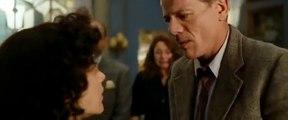 Édith Piaf : L'Hymne à la môme Trailer