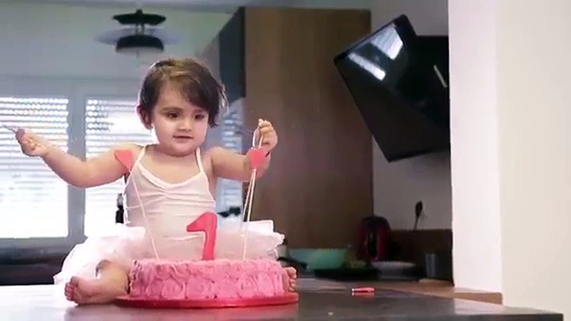 Tamil Whatsapp Status Very Cute Babys Whatsapp Status Video