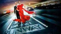 Stay Here | Project Runway - TV Season Episode {{full Watch}}