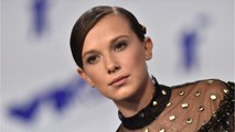 Millie Bobby Brown Loves Everlane Shoes Too