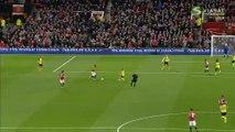 Jesse Lingard Goal HD - Manchester United3-0Burton 20.09.2017