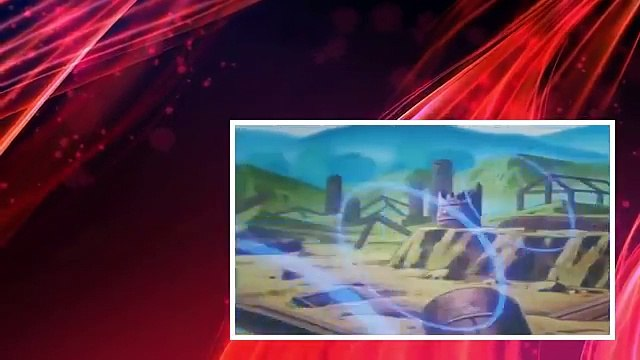 Pokemon Staffel 4 Folge 39 Die goldene Maske