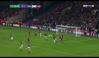 Leroy Sane Goal HD - West Brom 1-2 Manchester City - 20.09.2017