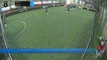 Equipe 1 Vs Equipe 2 - 20/09/17 19:32 - Loisir Bezons (LeFive) - Bezons (LeFive) Soccer Park