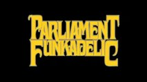 Parliament Funkadelic: The Mothership Connection Live (1976) - DVD Trailer