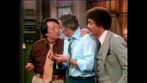 Barney Miller: The Complete Series - Clip