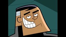 Danny Phantom: Season One - Clip