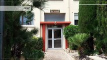 Location appartement - CANNES (06400) - 38.14m²