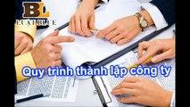 Thành lập công ty tại Hà Tĩnh giá rẻ - Thành lập công ty trọn gói tại Hà Tĩnh