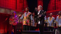 "Paul Simon And Friends - Clip: Paul Simon and Ladysmith Black Mambazo - ""Diamonds On The Soles Of Her Shoes"""