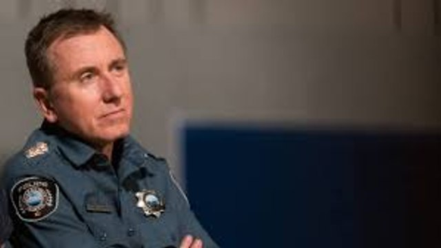 Tin Star [S01E03] ~ Season 1 Episode 3 Full New Episode - HD