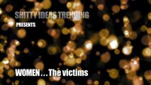 SIT | Men The Real Victims | How Lucky Are YOU?? E 13