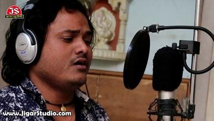 """King Star Jagdish Thakor"" | Album Teaser | 4g Chhe Deta"