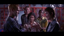 Hackers 1995 720p By Perseus - video dailymotion