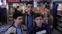 Why We Love It - Freaks and Geeks: The Geeks