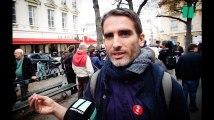 CETA : 4 risques climatiques et sanitaires résumés par un économiste