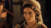 The Bible Stories: Esther (1999) - Official Trailer (HD)